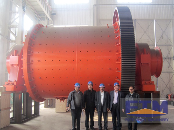 relationship between ball mill and cement Difference between rod mill and ball mill the rods grind the ore by tumbling within the the mill, similar to the grinding balls in a ball mill.